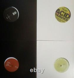 100 X House, Techno, Deep House & Disco Premium Bundle Part 2