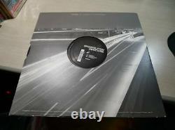 2010 Techno Elekroto Popular Edition/ Gesafelstein Gesaffelstein/Variations