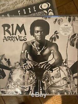 263 Vinyl Records For Sale In Great Condition