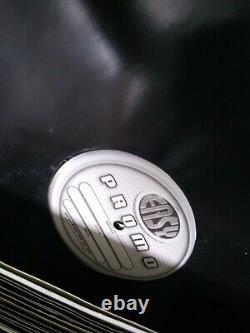 64x DJ Records & Gorilla Box Bundle House Techno Drum N Bass Happy Hardcore