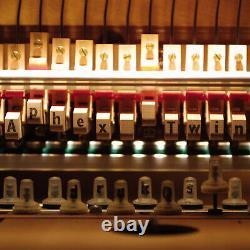 Aphex Twin Drukqs Vinyl Record 12. C5c