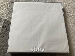 Autechre The Hafler Trio 7 Lp Vinyl Box Set Brand New Ultra Rare 199/500