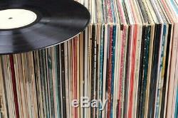 Big Vinyl Collection 12 40 records, House, garage, techno D&B Trance Promo Rare