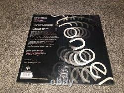 Britney Spears Stronger Record Vinyl New Sealed