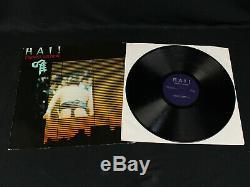 Cabaret Voltaire 12 LP Collection OG Press 2X45 YMCA Hai! Nag Mix Up Red Mecca++