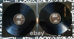 DAFT PUNK DISCOVERY 2 x 12 2018 REISSUE 724384960612 MINT