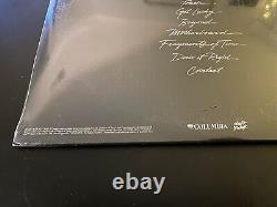 Daft Punk Random Access Memories Vinyl 2-Disc LP (Columbia, 2013) New Sealed