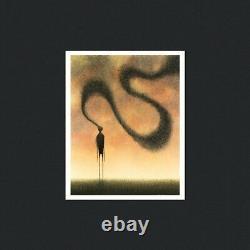 Eluvium Life Through Bombardment Vol. 2 7 Vinyl Lp Neu