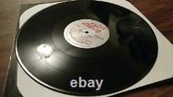 Freaky Chakra Halucifuge ED 010 HOUSE ACID TECHNO TRANCE 1993 UNDERGROUND