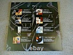 Homework Daft Punk (Vinyl 2x12'') 1997 UK Virgin Records 7243 8 42609 10