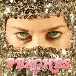 Impeach My Bush Peaches (2x Vinyl LP)