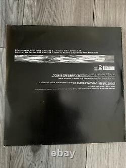 Jeff Mills Axis Detroit Purpose Maker 12 Vinyl Records CDs X 15 Rare Techno