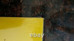 Lords Of Acid VooDoo U original/sealed UNCENSORED COOP copy. 1994 pressing