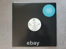 Madonna Ray of Light (1998) PROMO Vinyl LP 2x Records VG+ RARE