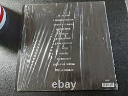 Mat Zo Self Assemble 2 X 12 Vinyl Record Rare Electro Techno House LP Deadmau5