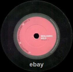 Minimal/ Techno/ Tech-House 12 Schallplatten Vinyl Sammlung J. Tejada #3