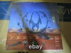 Miracles Dune 1St Debut Album Record Trance Techno Happy Hardcore Hapicore Edm