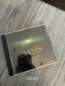 Omar-S Detroit FXHE 12 Vinyl Records & CDs X 16 House Techno Rare 2008-2011