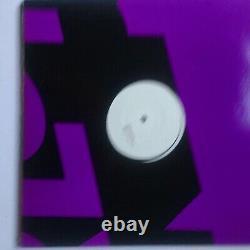 Ricardo Villalobos Collectors Lot Vinyl LP minimal techno