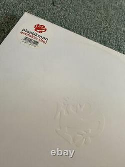 Richie Hawtin Plastikman Vinyl LPs 12 X 12 Original 90s Pressings Rare Techno