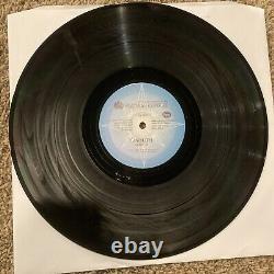 Sasha & John Digweed- Northern Exposure (1996)- 4x12 rare vinyl