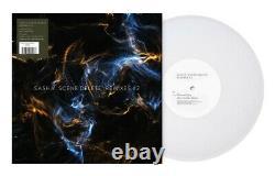 Sasha Scene Delete Remixes 2 (ltd. White 10''+mp3) Vinyl Ep New