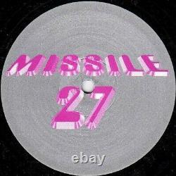 Techno Schranz Classics 12 Vinyl Sammlung RARITÄT! DJ Rush Cari Lekebusch