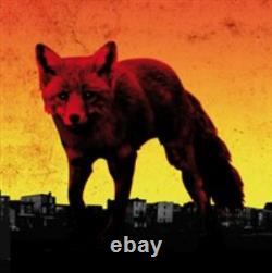The Prodigy-The Day Is My Enemy (US IMPORT) Vinyl / 12 Album Box Set NEW