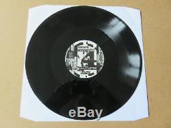 UNDERWORLD Dubnobasswithmyheadman 2x LP ORIGINAL 1994 UK 1ST PRESSING JBOLP1