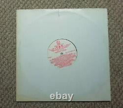 UR Acid Rain III Meteor Shower 2xLP Vinyl 1994 UR-028