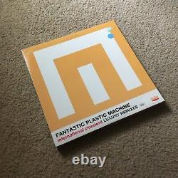 Various Artists 12 Vinyl Records (House, Techno, and Trance) Set #4