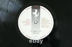 Vinyl 12 Gatefold LP THE APHEX TWIN'Classics RS95035 1995 Very Good